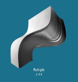 Lite – Multiple