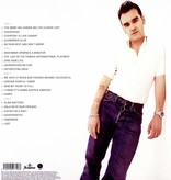 Morrissey ‎– ¡The Best Of!