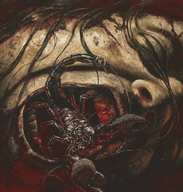 Oh, Sleeper – Bloodied/Unbowed