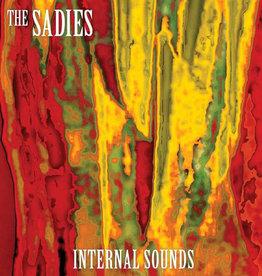 Sadies – Internal Sounds