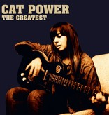 Cat Power - The Greatest