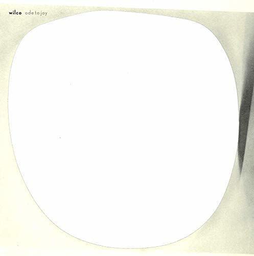 Wilco – Ode To Joy