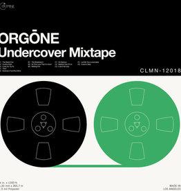 Orgone – Undercover Mixtape