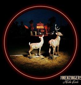 Menzingers – Hello Exile