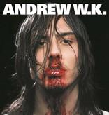 Andrew W.K. – I Get Wet
