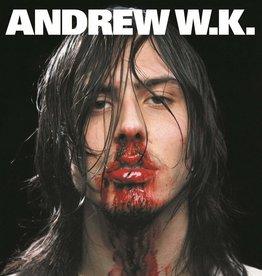 Andrew W.K. - I Get Wet