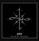 1349 - Beyond The Apocalypse
