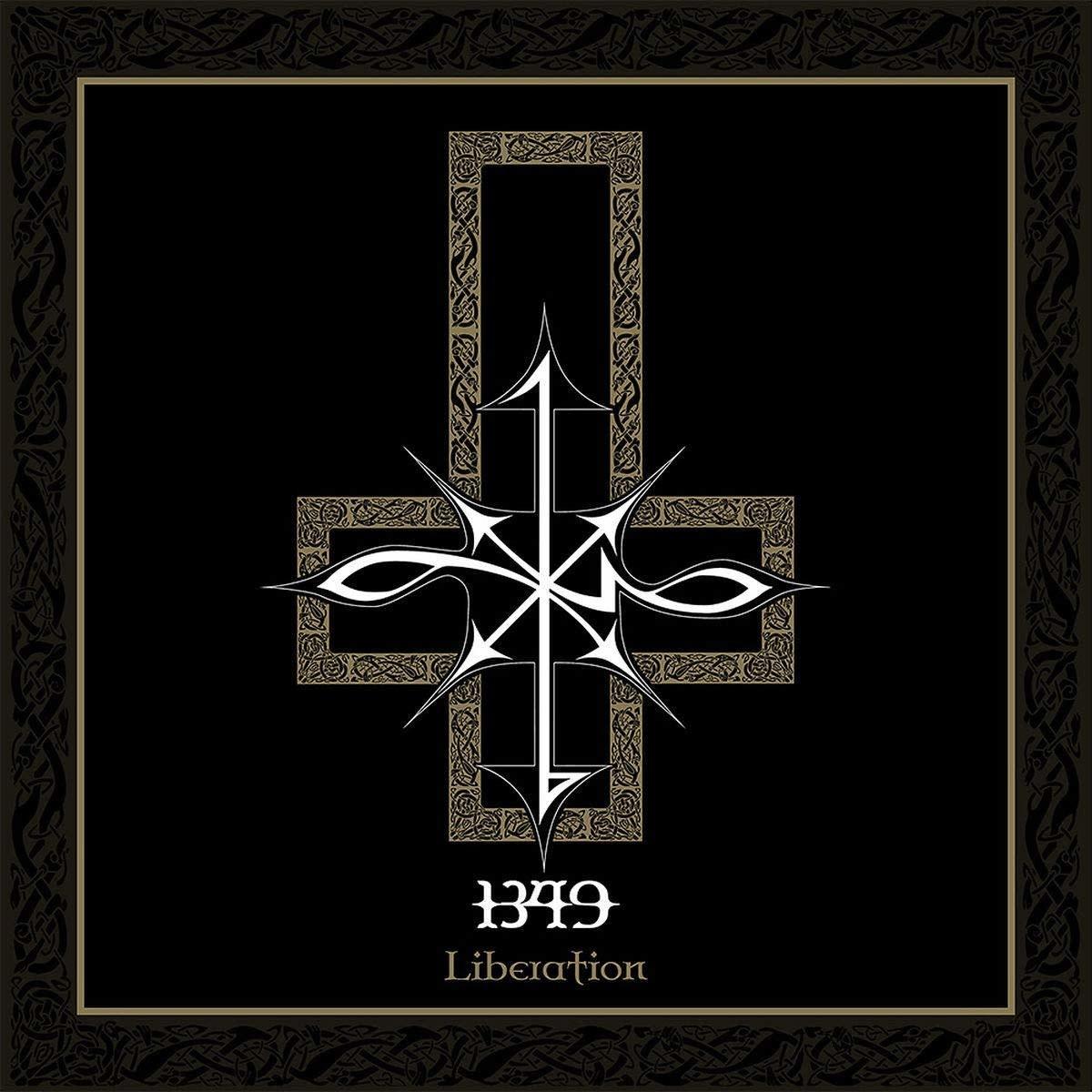 1349 – Liberation