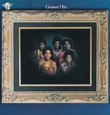 Jackson 5 - Greatest Hits