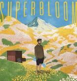 Kiefer - Superbloom