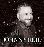 Johnny Reid - My Kind Of Christmas