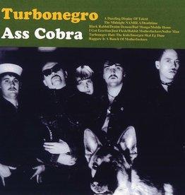 Turbonegro – Ass Cobra