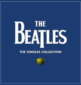 "Beatles - The Singles Collection (23 x 7"" 180-Gram Vinyl Singles)"