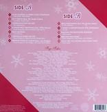 Kacey Musgraves - A Very Kacey Christmas