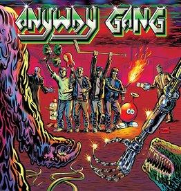 Anyway Gang - Anyway Gang