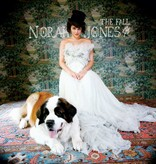 Norah Jones - The Fall