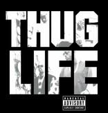 Thug Life – Volume 1