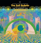 Flaming Lips Featuring The Colorado Symphony ‎– (Recorded Live At Red Rocks Amphitheatre) The Soft Bulletin