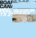 Boards Of Canada ‎– Peel Session TX 21/07/98