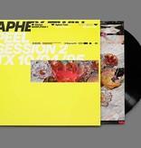 Aphex Twin – Peel Session 2 TX 10/04/95