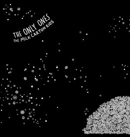 Milk Carton Kids ‎– The Only Ones