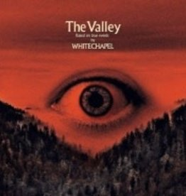 Whitechapel ‎– The Valley
