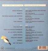 Dan Mangan - Nice, Nice, Very Nice (10th Anniversary Deluxe Edition)
