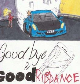 Juice WRLD – Goodbye & Good Riddance