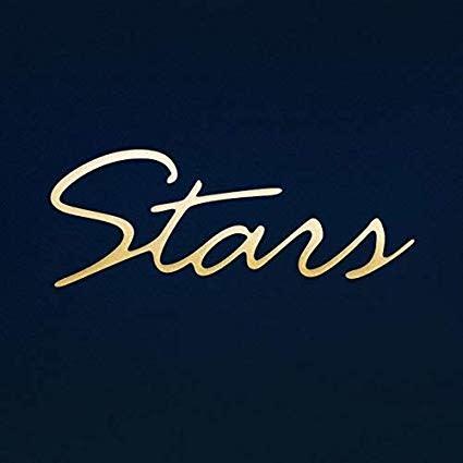 Stars - LaGuardia