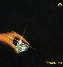 Various – Crown Jewels Vol.1