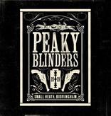 Various – Peaky Blinders
