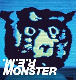 R.E.M. – Monster (25th Anniversary 2LP Deluxe Edition Vinyl)