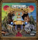 EarthGang – Mirrorland