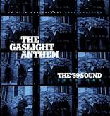 Gaslight Anthem - The '59 Sound Sessions