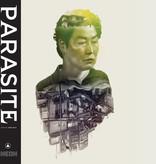 Jung Jae-Il - Parasite: Original Motion Picture Soundtrack
