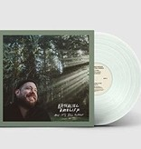 Nathaniel Rateliff - And It's Still Alright