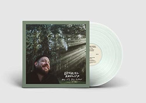 Nathaniel Rateliff – And It's Still Alright