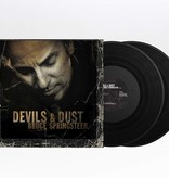 Bruce Springsteen - Devils & Dust