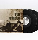 Bruce Springsteen - 18 Tracks