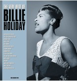 Billie Holiday - Very Best Of