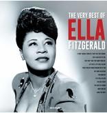 Ella Fitzgerald - Very Best Of