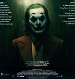 Hildur Guðnadóttir - Joker (Original Motion Picture Soundtrack)