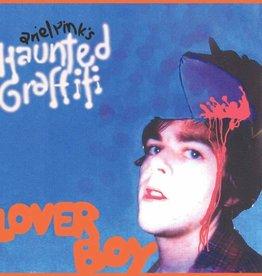 Ariel Pink's Haunted Graffiti – Loverboy
