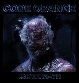 Code Orange Kids - Underneath