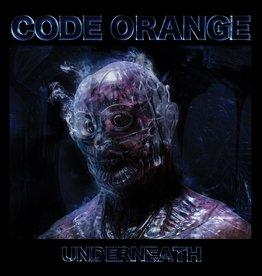 Code Orange Kids – Underneath