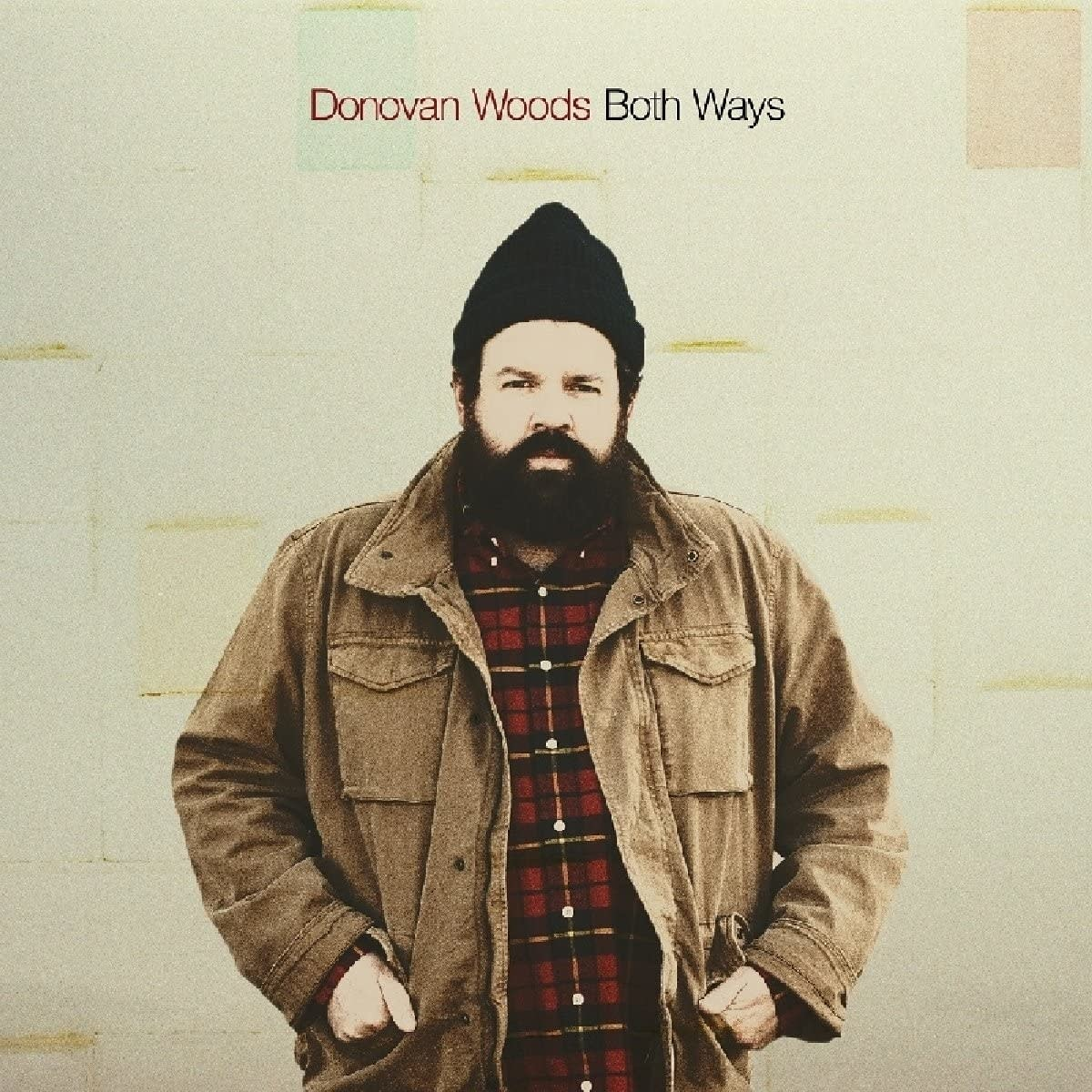 Donovan Woods - Both Ways