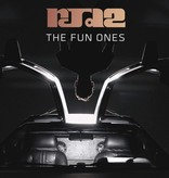 RJD2 - The Fun Ones