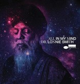 Lonnie Smith - All In My Mind