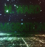 M. Ward – Migration Stories