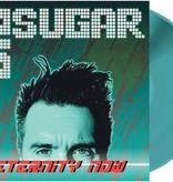 Big Sugar – Eternity Now